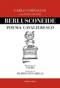 Berlusconeide