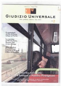 n° 2   Maggio 2005