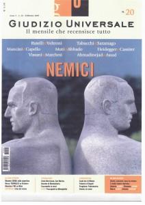 n° 20   Febbraio 2007