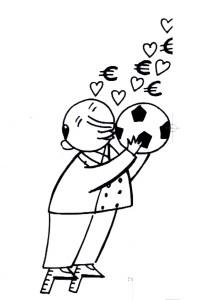 amorecalcio_vignetta
