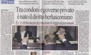 Citazioni la Repubblica, Ceccarelli