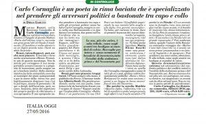 CORNAGLIA_ITALIA OGGI270516